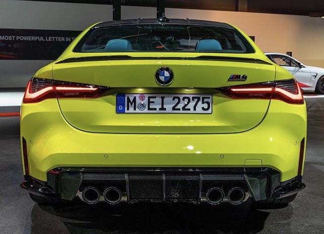 2020 - [BMW] M3/M4 - Page 22 6429-F965-F458-4354-89-E4-A2-B153-A64-A0-C