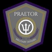 PR-Badge-MA.png
