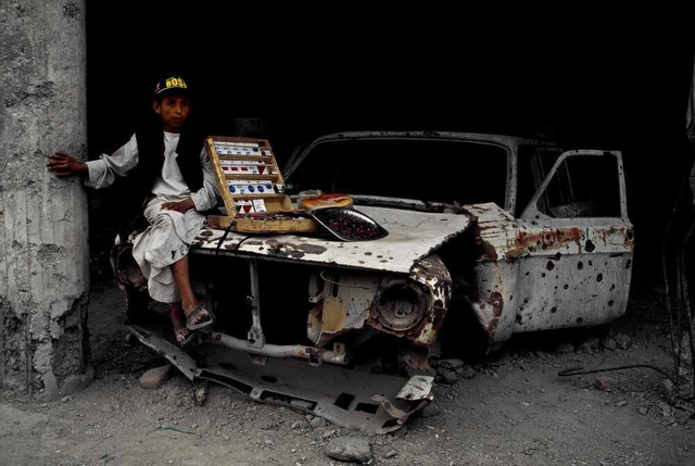 29-afghanistan-2000