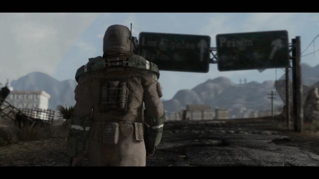 Fallout Screenshots XIV - Page 26 20210213144402-1