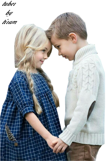 couples-enfant-tiram-66