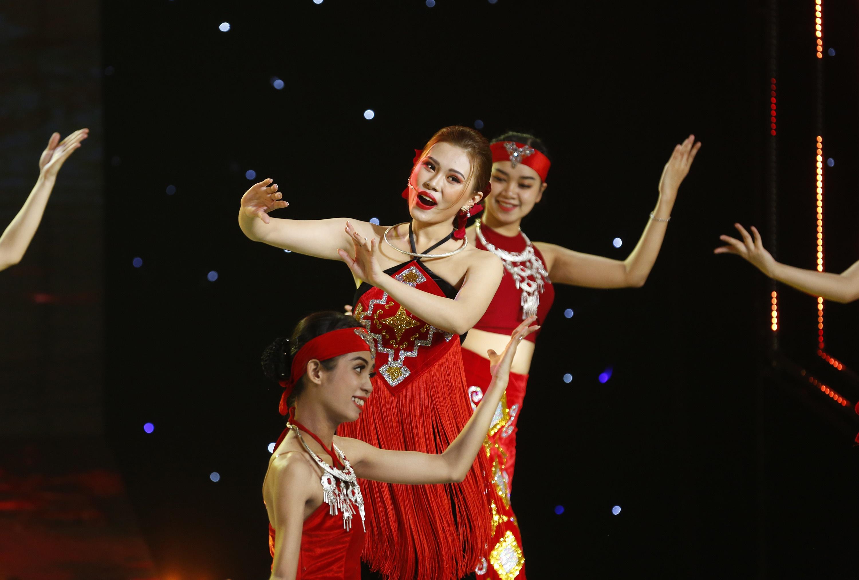 Phuong-Thao-2