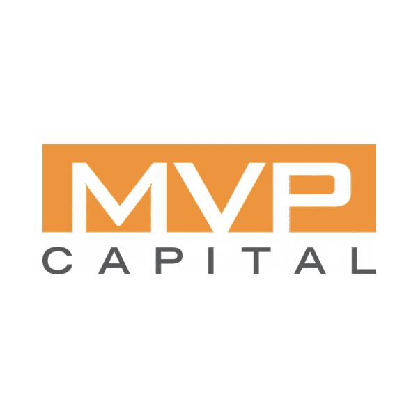 MVP-Capital-Logo