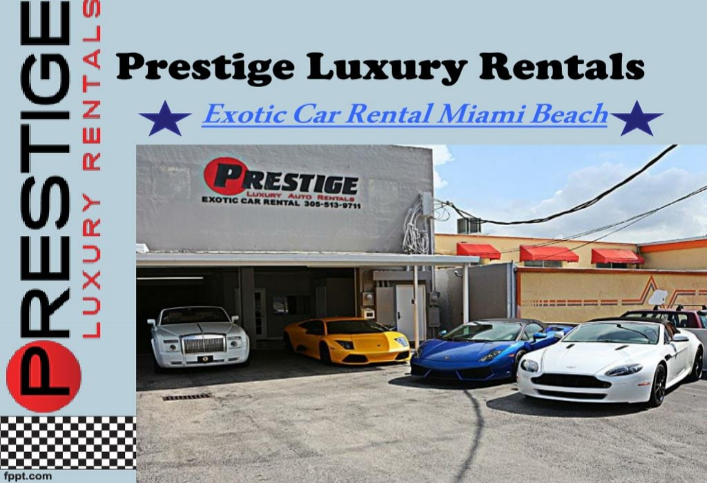Auto Rental DMS Bike And Car Agent