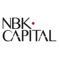 شركة الوطني للاستثمار