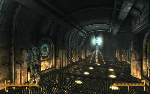 Fallout-NV-2019-11-26-16-15-10-06.jpg