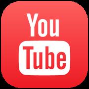 Youtube Mp3 Downloader