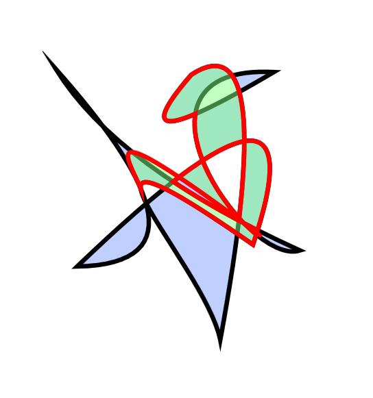 outline-Order4