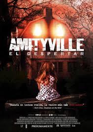 Amityville The Awakening 2017 Dual Audio Hindi Movie 720p
