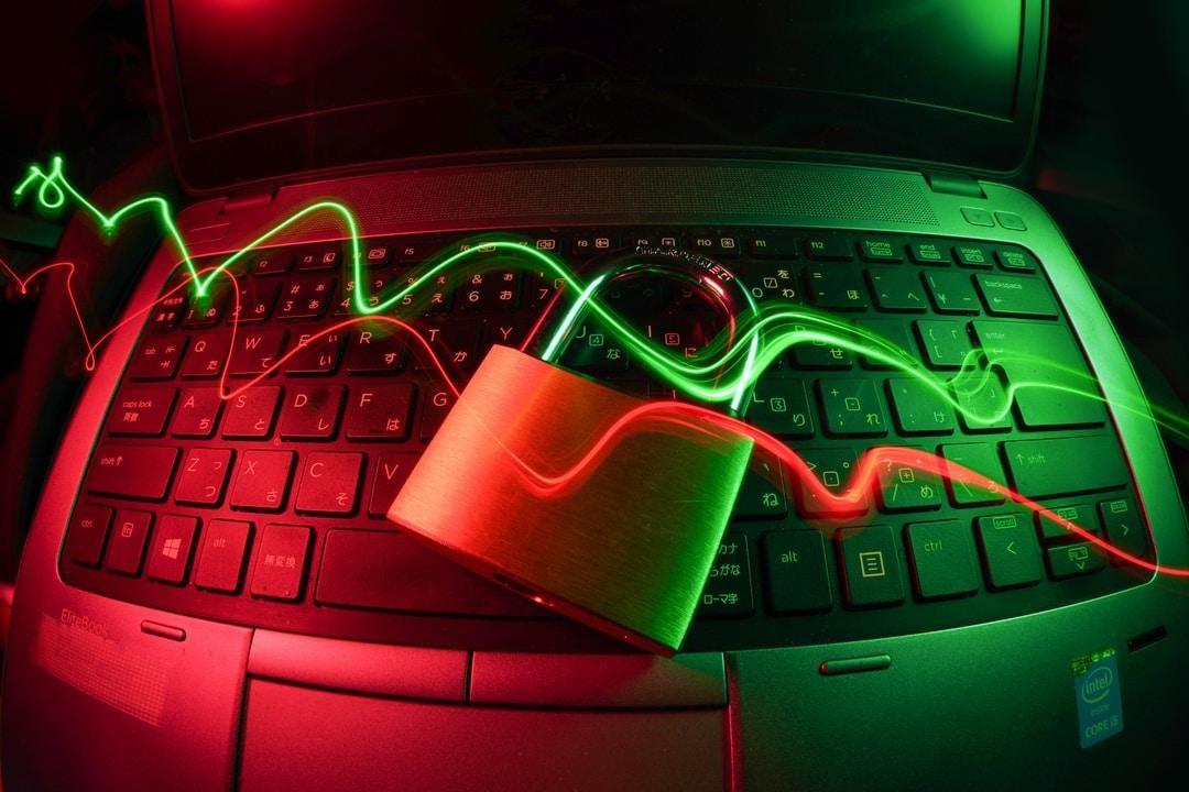 3 Hidden Benefits of Enterprise Virtual Data Rooms