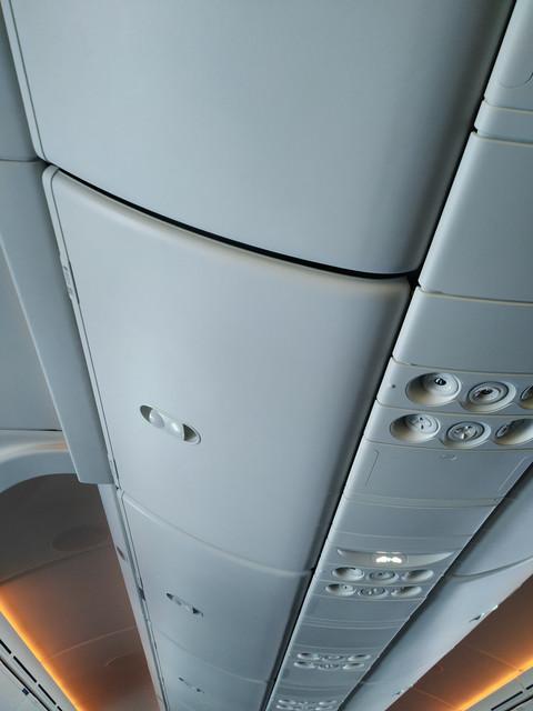 Viajando de avião com seu baixo (2020): é possível embarcar com ele? IMG-20201211-050118