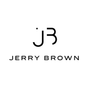 Jerry-Brown-Social-Post-White