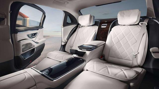 2020 - [Mercedes-Benz] Classe S - Page 23 5-F2-F9-C35-C4-C1-49-DB-8718-1-ED814562-D37