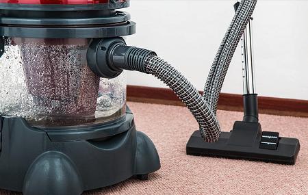 Carpet-Cleaner-Penrith