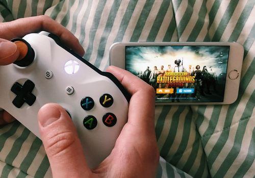 Game Online yang Seru dimainkan dengan Pacar