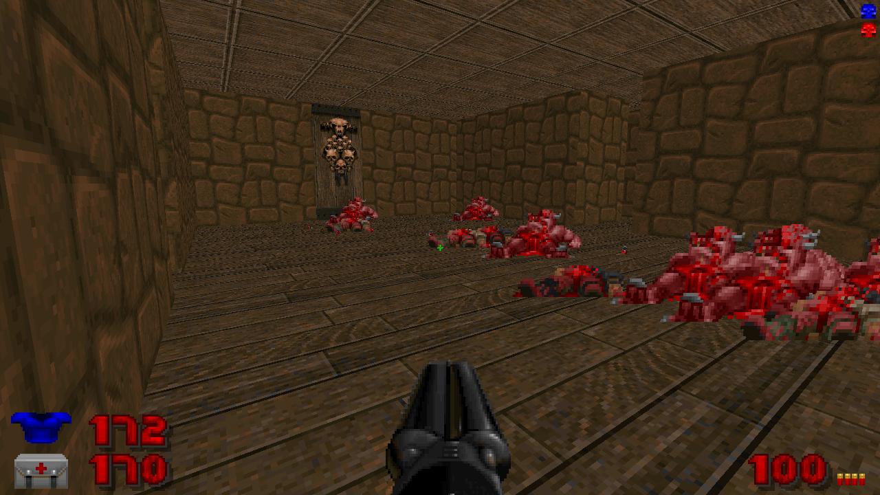 Screenshot-Doom-20201105-224221.png