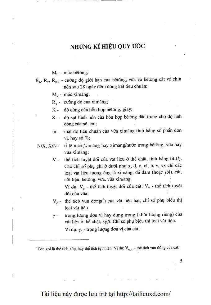Thiet-ke-thanh-phan-be-tong-Pham-Huy-Chinhjpg-Page5