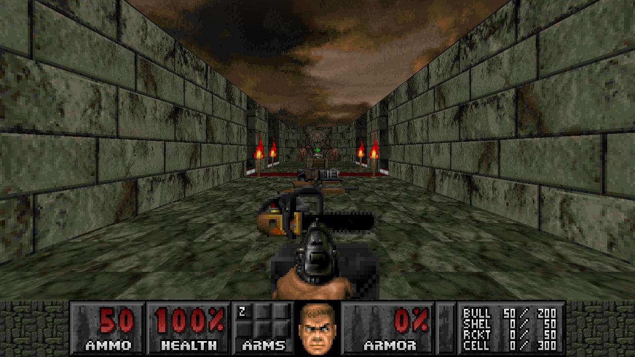 Screenshot-Doom-20210316-072816.png