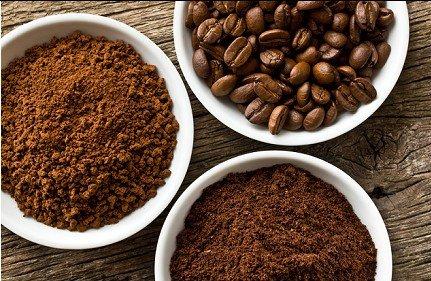 Le-café-Remède-maison-anti-cellulite