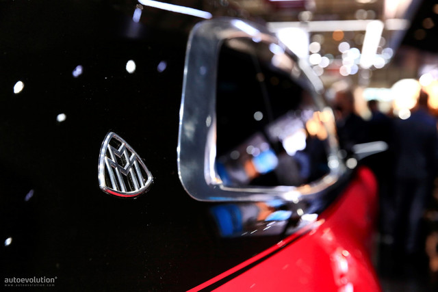 2021 - [Mercedes] EQS SUV Concept  15-A613-AB-9746-40-D7-891-C-D3-FFC8-EB687-E