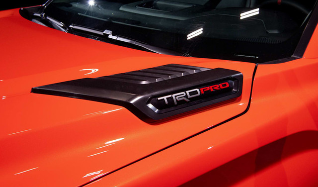 2021 - [Toyota] Tundra - Page 2 5-BE9-E7-FA-79-FB-46-D6-9-ABC-6-E7256-D8-BDCC