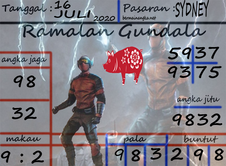 RAMALAN-GUNDALA-SYDNEY-16