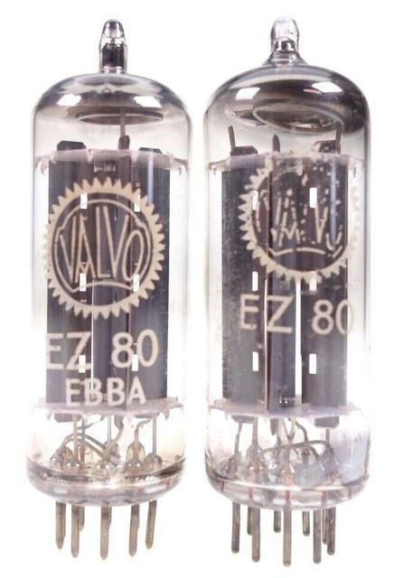EZ80-Valvo