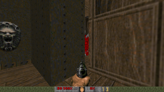 Screenshot-Doom-20200418-193455