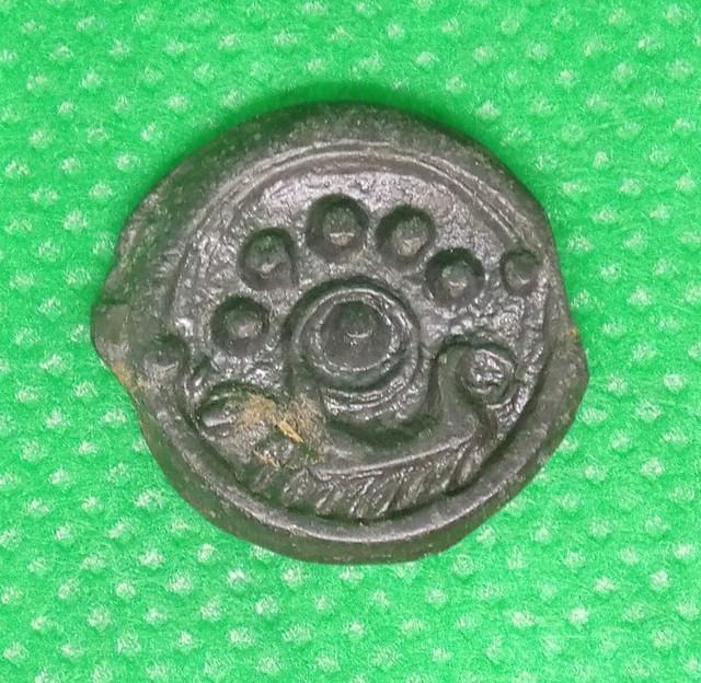 DSCN0862
