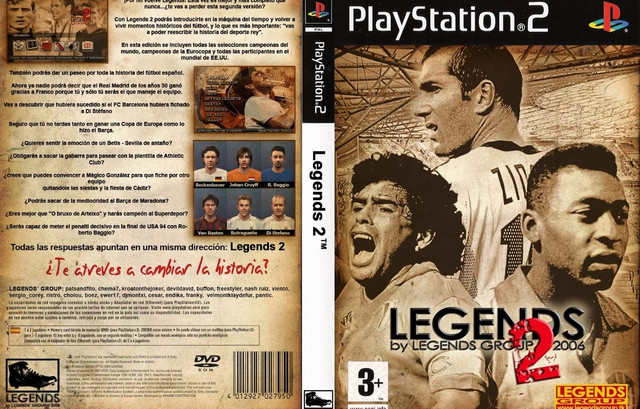 [Image: PES5-Legends2.jpg]