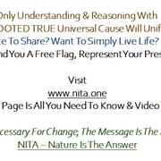 NITA Share Business-Card BACK