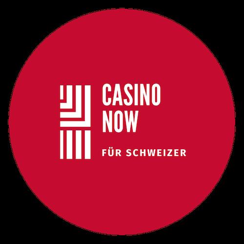 Online Casino für Schweizer Spieler