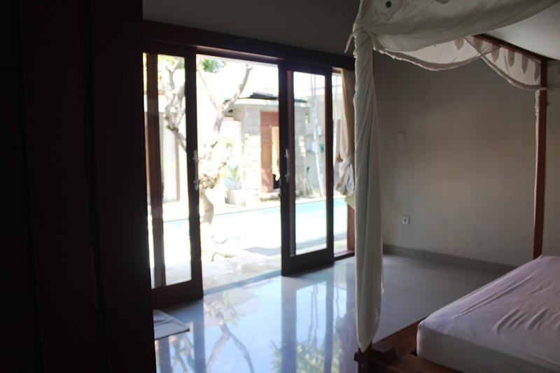 HVR373-www-house-villa-com-008