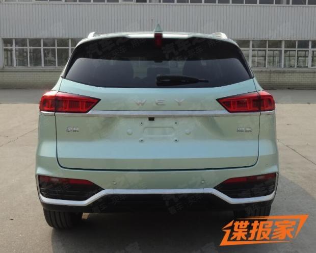 [Actualité] Groupe Great Wall Motors - Page 6 478-D52-BF-D16-C-432-C-8644-F54-FB7-D23-AC9