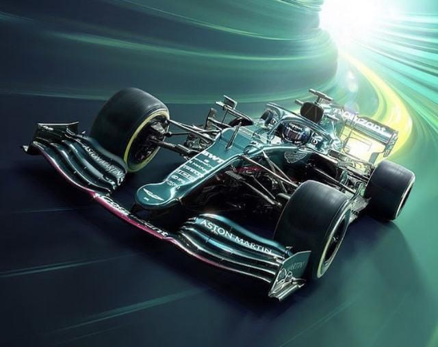 [Sport] Tout sur la Formule 1 - Page 27 AF5-E5-C10-D0-E1-4904-AECB-CDFC8751-EFF9