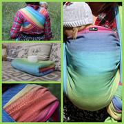 Didymos-Lisca-Rainbow