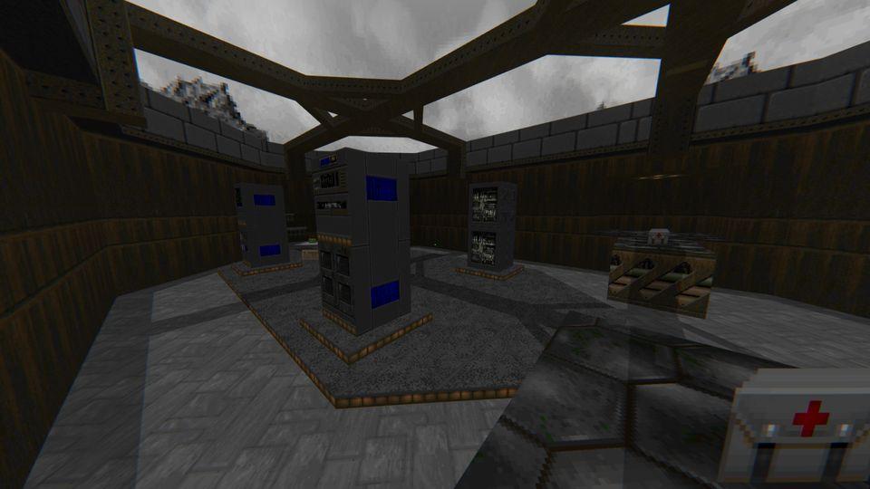 Screenshot-Doom-20201218-232512.jpg