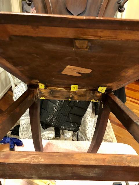 chair2-IMG-6371