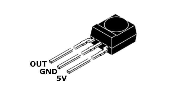 TL1838-IC-003