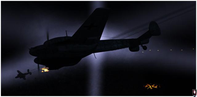 r-BOS-NJ-1943-3.jpg
