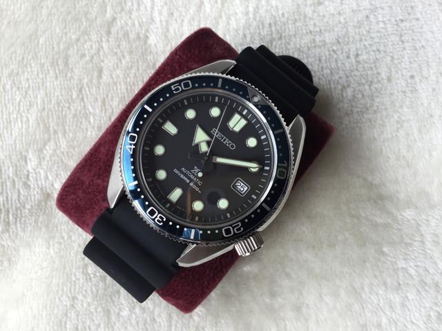 IMG-8899