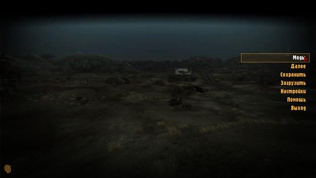 Fallout-NV-2020-07-19-17-56-42-022
