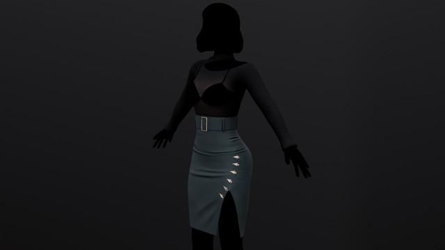 Top-Skirt-2.jpg