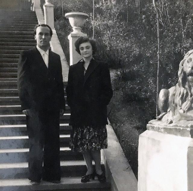 semyon1955