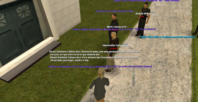 Discurso-entierro