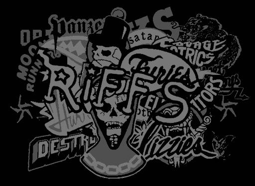 gangs.png