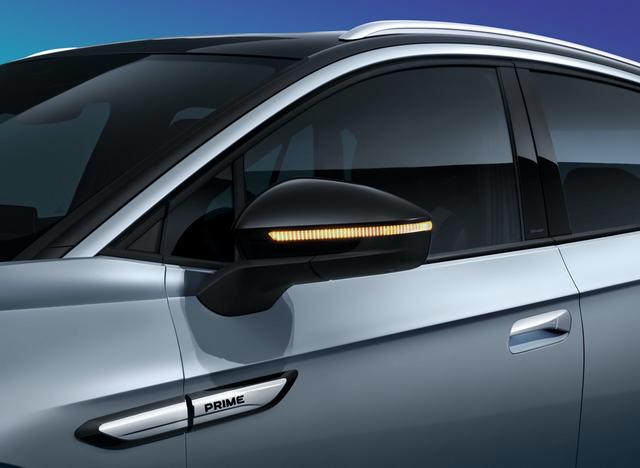 2020 - [Volkswagen] ID.4 - Page 11 B1-DBE834-4-F4-C-4-C80-A89-A-E0-BA745163-D2