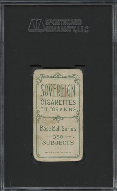 1909-11 T206 Lajoie Sovereign B.jpg