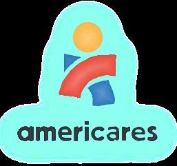 americares-logo