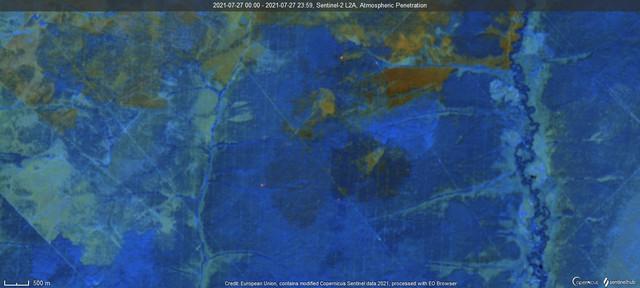 2021-07-27-00-00-2021-07-27-23-59-Sentinel-2-L2-A-Atmospheric-Penetration-5